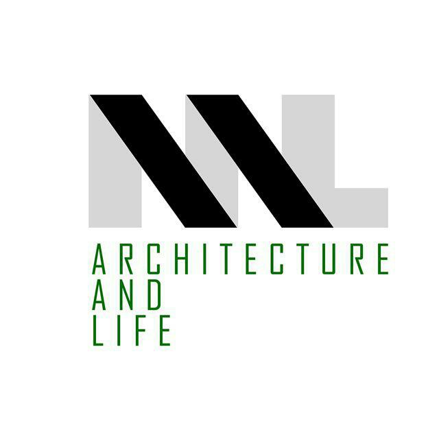 Architecture and Life
